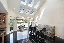 skylights labelle roofing skylight installation