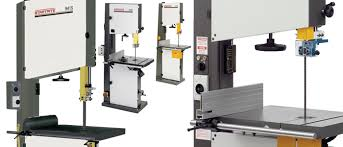 Woodworking Machines For Sale In Ireland by Startrite Bandsaws For Wood Cutting