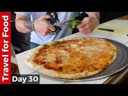 membuat pizza gang 57 best restaurant lust images on pinterest breakfast breakfast