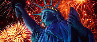 new years 2018 tour to new york tour to new york ny