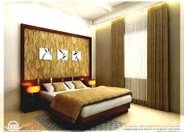 Indian Bedroom Interior Design Ideas Interior Design Ideas For Small Bedrooms In India Bedroom Design