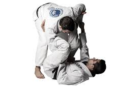 5 star martial arts brazilian jiu jitsu bjj muay thai mma