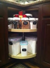 kitchen cabinet organization ideas lazy susan kitchen cabinet organization tips u0026 tricks on the