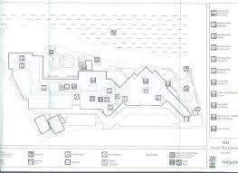 layout en español como se escribe new riu cancun layout fotografía de hotel riu cancun cancún