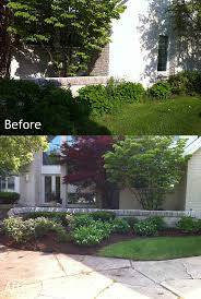 12 best fences images on pinterest backyard ideas gardens and