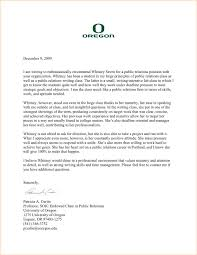 Business Reference Letter Sample Free by Academic Recommendation Letter Sample Business Proposal