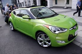 hyundai veloster road test hyundai veloster review drive caradvice