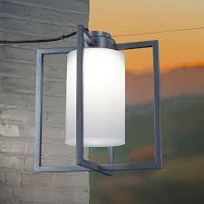 Lantern Pendant Light Fixture Outdoor Pendant Lighting Visa Lighting
