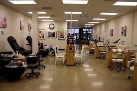 Nail Salon Design Ideas Pictures Nail Salon Design Ideas Home - Nail salon interior design ideas
