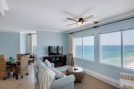 tidewater beach resort panama city beach floor plans tidewater beach condos for sale