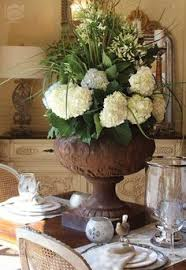 dining room table flower arrangements 18 excellent silk flower arrangements for dining room table