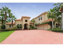 tampa 5 bedroom real estate and homes for sale search tampa 5 tampa 5 bedroom real estate and homes for sale search tampa 5 bedroom properties