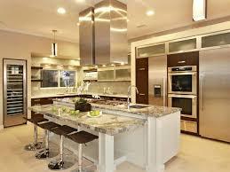 home renovation design free home renovation design software free download nice remodel designer