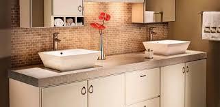 bathroom design nyc bathroom design nyc pre war apartment traditional bathroom