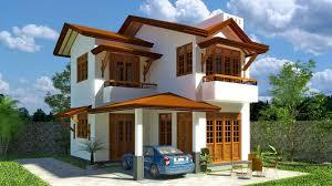 35 vajira home design plans create floor plans house airm bg org