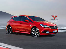 opel cars 2016 2016 opel astra opc news reviews msrp ratings with amazing images