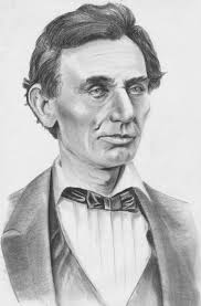 44 best lincoln images on pinterest abraham lincoln cousins and