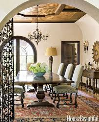 colonial style homes interior 253 best hacienda home style images on haciendas