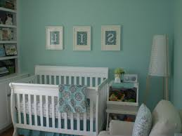 interior design awesome and gorgeous look of boys pope francis new