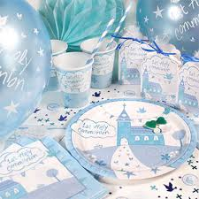 communion party supplies communion party supplies woodies party