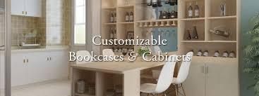p u0026r custom made to measure furniture picket u0026rail singapore u0027s