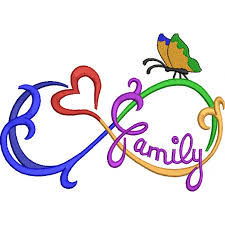 family infinity autism awareness filled machine embroidery digitized design pattern 700x700 jpg
