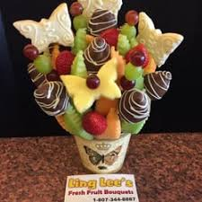 fresh fruit bouquets s fresh fruit bouquets candy stores 276 cumberland