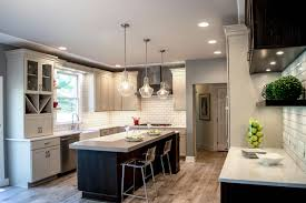 kitchens on houzz kitchen design