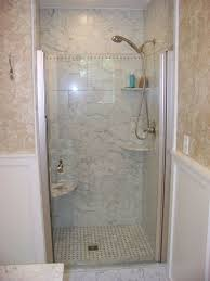 design bathrooms small space best 25 small bathroom designs ideas