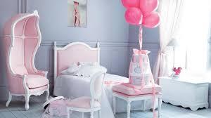 decoration de chambre de fille décoration chambre fille princesse