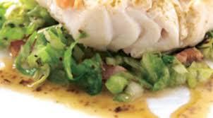 cuisine des terroirs italie cuisine du terroir et recettes authentiques