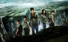 the maze runner film 30 fun and interesting facts about the maze runner movie tons of facts