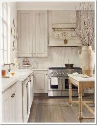 Whitewashed Kitchen Cabinets Whitewash Cabinets By Nikkipw Farm House Inspiration Pinterest