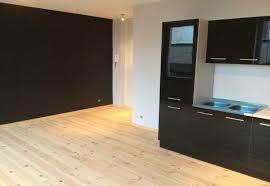 surface habitable minimum d une chambre surface habitable minimum d une chambre maison design homedian com
