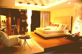 Traditional Master Bedroom Design Ideas Design Ideas For Small Master Bedrooms Luxury Best Bedroom Designs