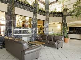 sandusky home interiors best price on americas best value inn lake erie sandusky in