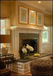 living room cutezz com gold paint colors for living room paint