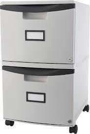 Locking Filing Cabinet Two Drawer File Cabinet Locking File Cabinet Fireproof File