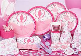 ballerina party supplies ballerina party supplies party city hours