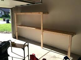 photodiy garage storage loft plans diy cabinets u2013 moonfest us