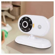 baby monitor black friday motorola digital video baby monitor mbp18 target