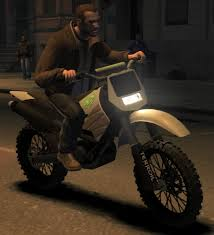 mad skills motocross cheats trucchi gta 4 ps3 tutti i trucchi per gta 4 su ps3 gta 4 cheats