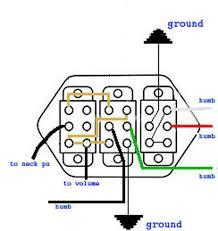 jb seymour duncan wiring help offsetguitars com