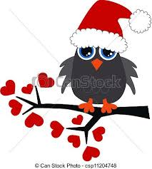 eps vector of merry happy holidays csp11204748 search
