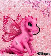 405 best pink awareness images on pinterest breast cancer