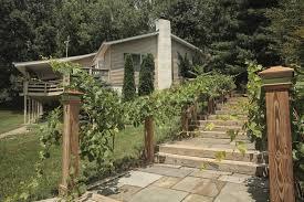 wine education at little washington winery savor virginia