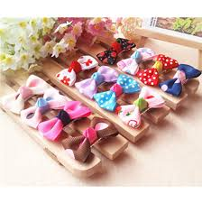 kids hair accessories headwear fashion picture more detailed picture about free