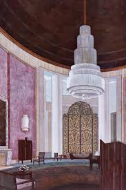240 best art deco interior in color images on pinterest art deco