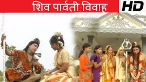 bolã ro mariage shiv parvati vivah bhole parvati ka biyah part 2