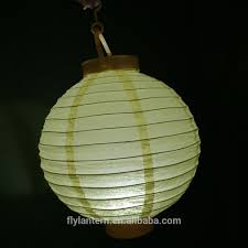 battery operated paper lantern lights paper lantern led lights battery operated white led lights decor